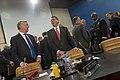 Secretary of defense visits NATO 150624-D-DT527-180.jpg
