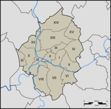 Sections de Charleroi.png