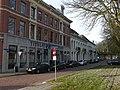 Seeligsingel Breda DSCF5994.jpg