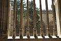 Segovia Catedral Claustro 281.jpg