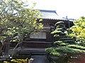 Seigyo-ji 06.jpg