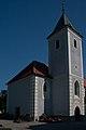 Seitenstetten Kapelle St Veit 1.jpg