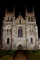 Selby Abbey by Night.jpg