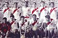 Seleccion peruana 1959.jpg