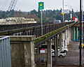 Sellwood Bridge.jpg