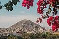 SemSanta Cerro San Cristobal.jpg
