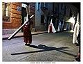 Semana Santa en Valdemoro. Comunidad de Madrid.jpg