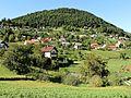 Semiška gora (21055892759).jpg