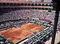 Semifinal Copa Davis '08 - Nadal Vs Querrey.jpg