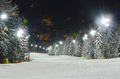 Semmering at night.png