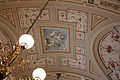 Semperoper Interior - 9, Dresden.jpg
