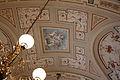 Semperoper Interior - 9, Dresden.jpg