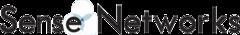 Sensenetworks logo.png