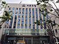 Seocho-gu Office 20140613 120312.JPG