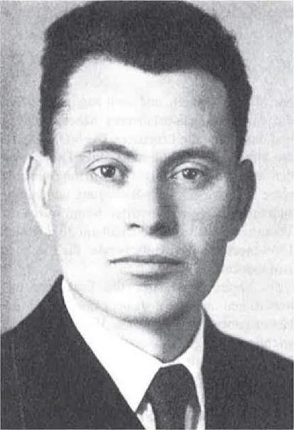 Sepp Janko
