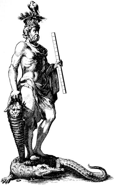 File:Serapis on crocodile.png