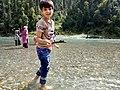 Serene Paradise of North Pakistan KASHMIR 10.jpg