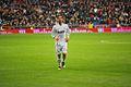 Sergio Ramos (5275994470).jpg