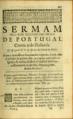 Sermão pelo Bom Sucesso das Armas de Portugal Contra as de Holanda, Padre António Vieira (in Sermoens, Lisboa, 1683).png