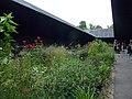 Serpentine Gallery Pavilion 2011.jpg