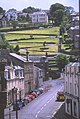 Serpentine Road, Rothesay - geograph.org.uk - 3510.jpg