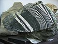 Serpentinite 4318.JPG