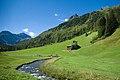 Sertig valley.jpg