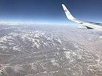 Serxu aerial.jpg