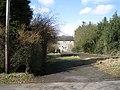 Set-back cottage, Haseley Knob - geograph.org.uk - 1766521.jpg