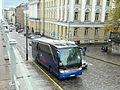 Setra S415 (Zilch, Denmark), in Helsinki.jpg