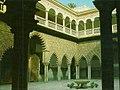 Seville, pre-1983 (5557704450).jpg