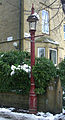 Sewer Gas Lamp, Park Lane, Sheffield.jpg