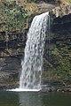 Sgwd Gwladus - geograph.org.uk - 383885.jpg