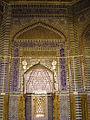 Shahjahan Mosque Thatta-13.jpg