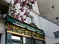 Shakespeare and Company Bookstore (17087328799).jpg