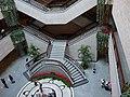 Shanghai Museum DSC01382 (4790372787).jpg
