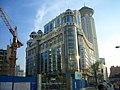 Shanghaibuildingstorepic1.jpg