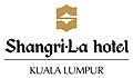 Shangri-La Hotel, Kuala Lumpur-logo.jpg