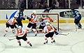 Sharks vs Flyers (31997531536).jpg