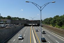 Massachusetts Turnpike Wikipedia