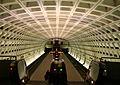 ShawHoward U Metro station.jpg