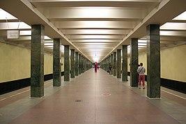 Девушки метро шелково фото 413-512