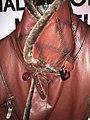 Shearling Leather Coat Collar.jpg
