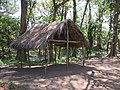Shelter by presa (closer).jpg
