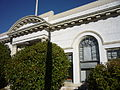 Shelton Library and Town Hall (2).JPG