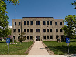 Sheridan County Courthouse North Dakota.jpg
