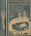 Shields' William Blake book.jpg