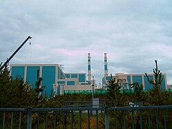 250px-Shika_Nuclear_Power_Plant.jpg