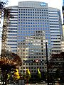 Shinjuku Bunka Quint Building cropped.jpg