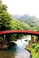 Shinkyo bridge, Nikko (3810294740).jpg